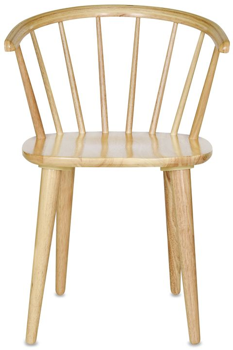 Chair, Furniture, Outdoor furniture, Windsor chair, Table, Wood, Armrest,