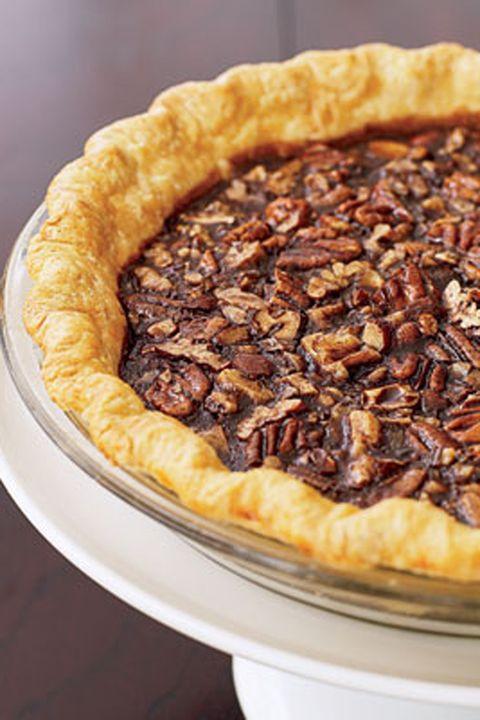 Dish, Food, Cuisine, Pie, Ingredient, Baked goods, Dessert, Butter pie, Pecan pie, Produce,