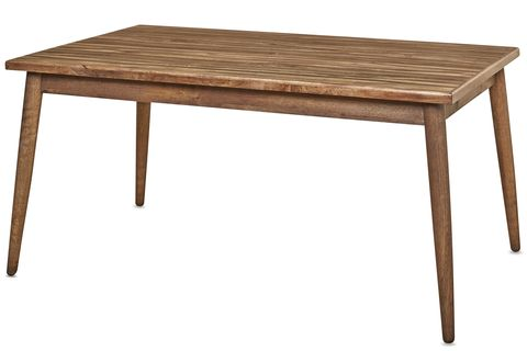 Furniture, Coffee table, Table, Outdoor table, Rectangle, Sofa tables, Outdoor furniture, Wood, Wood stain, Plywood,