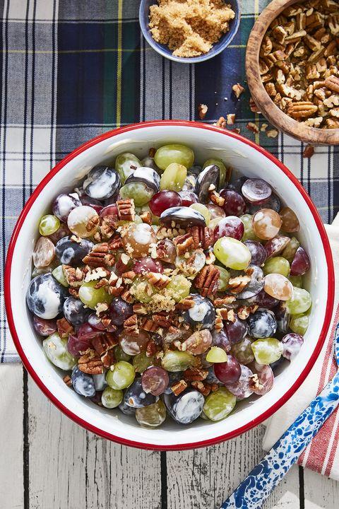 Dish, Food, Cuisine, Ingredient, Produce, Vegetarian food, Açaí na tigela, Recipe, Superfood, Snack,