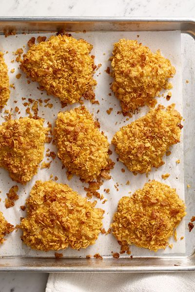94 Best Chicken Dinner Recipes Top Easy Chicken Dishes Country