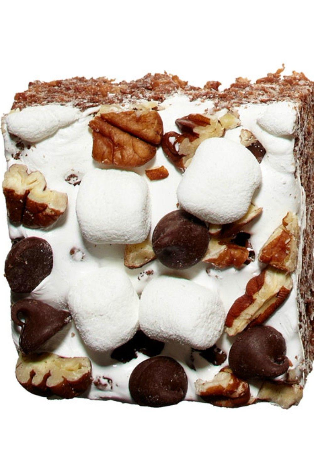17 Nutella Dessert Recipes - Easy Desserts with Nutella