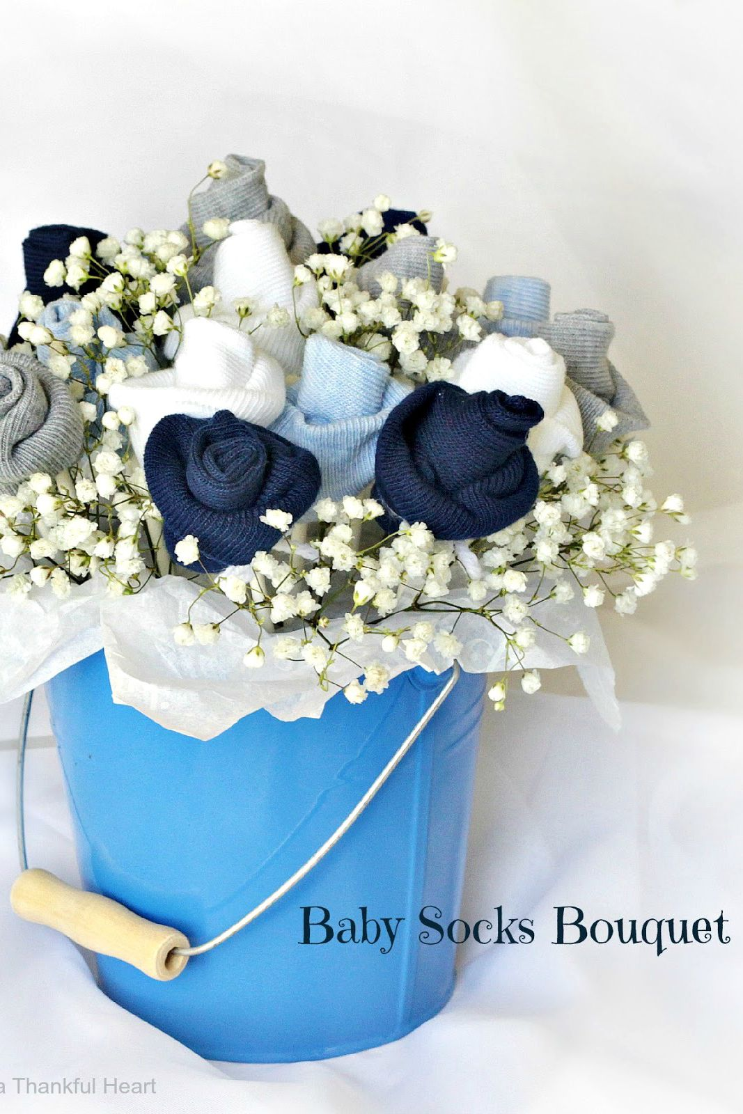 30+ Baby Shower Ideas for Boys and Girls - Baby Shower Food and ...