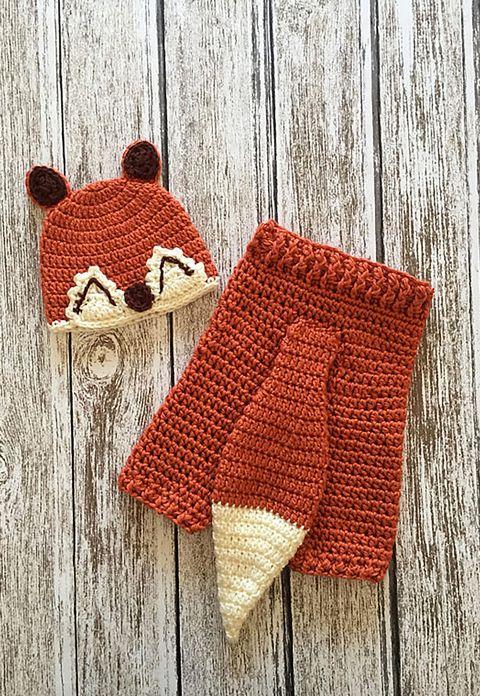 Crochet, Wool, Red, Woolen, Knitting, Beanie, Orange, Brown, Thread, Textile,