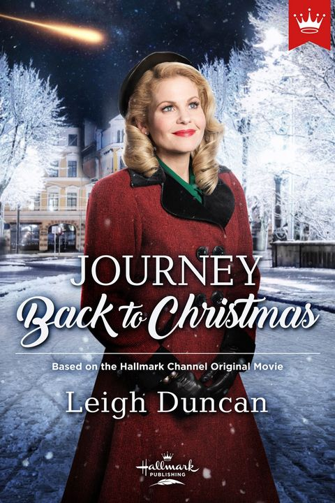 Winter, Poster, Sky, Book cover, Movie, Christmas eve, Font, Snow, Smile, Christmas,