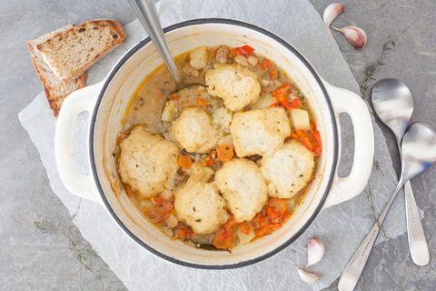 Dish, Food, Cuisine, Ingredient, Produce, Cauliflower, Recipe, Coddle, Comfort food, Vegetarian food,