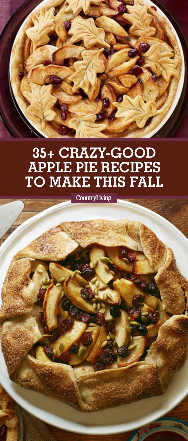 50 best apple pie recipes how to make homemade apple pie from scratch