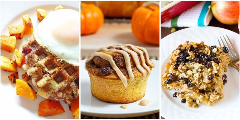 Best Thanksgiving Leftovers Recipes
