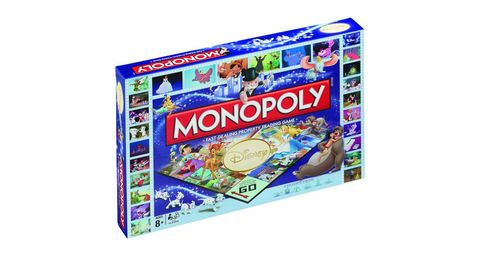 Games, Recreation, Vegetarian food, Breakfast cereal, Board game, Indoor games and sports, Snack,