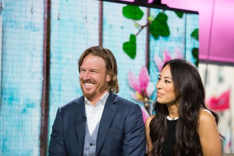 chip and joanna gaines are not selling their farmhouse in waco texas. Black Bedroom Furniture Sets. Home Design Ideas
