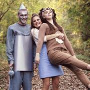 Reddit Halloween