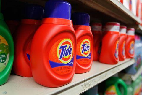 Product, Laundry detergent, Plastic, Plastic bottle, Liquid, Bottle,