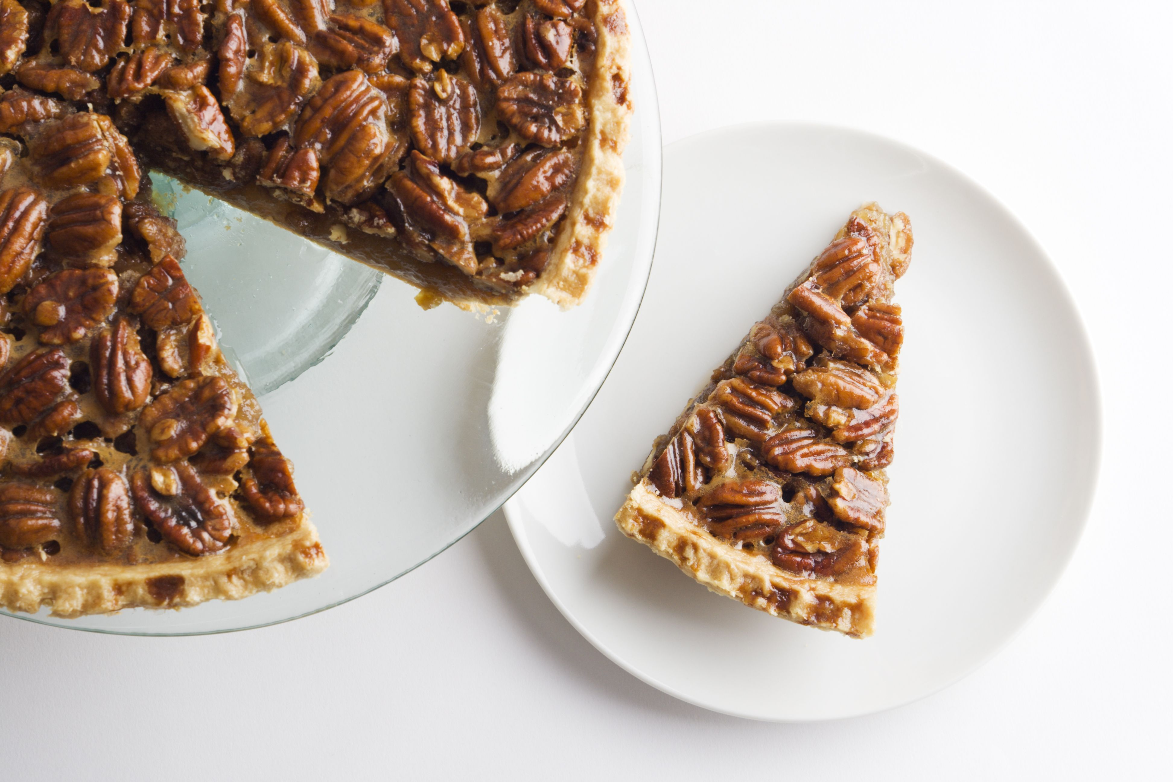 100+ Easy Pie Recipes from Scratch - How to Make Homemade Pie