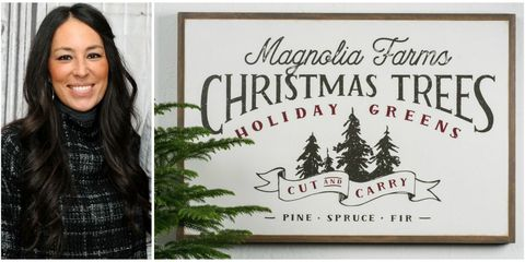 things we really want from joanna gaines christmas collection