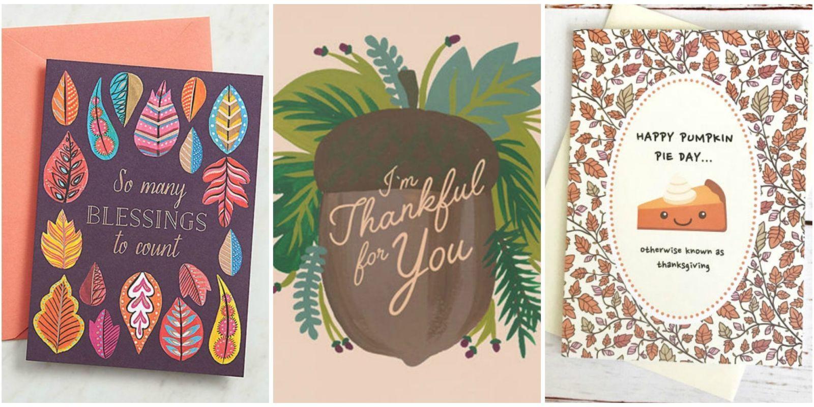 thanksgivingcards