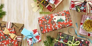 best hostess gift ideas