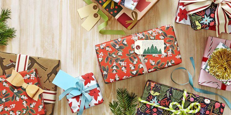 55 best hostess gift ideas 2017 unique christmas host gifts best hostess gift ideas negle Choice Image