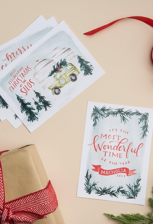 Magnolia Market Christmas Collection - Joanna Gaines Christmas ...