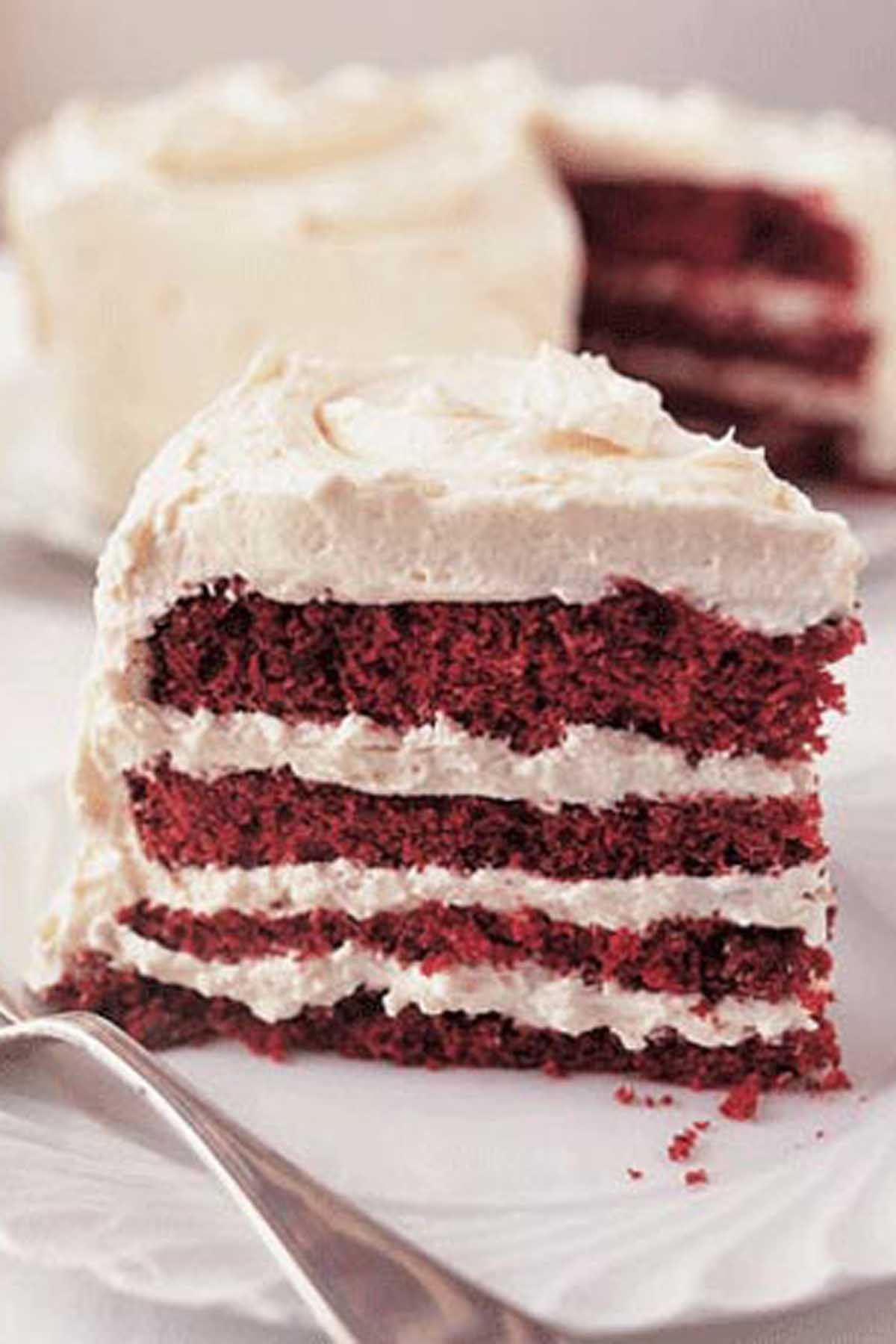 65 Best Homemade Cake Recipes How To Make An Easy Cake