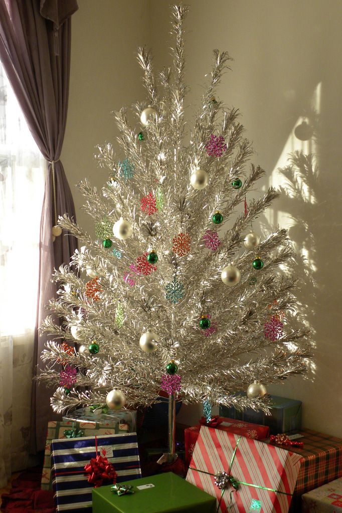 Creative Christmas Trees To Make