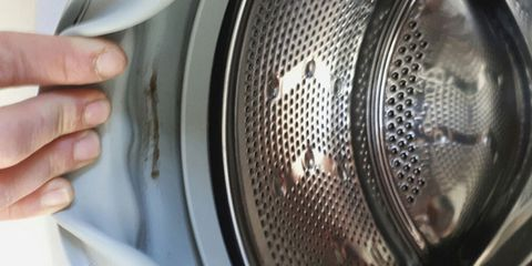 Product, Major appliance, Washing machine, Small appliance, Home appliance,