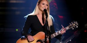miranda lambert song tin man