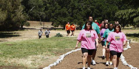 Community, Recreation, Leisure, Youth, Running, Fun, Tree, Walking, Sports, Style,