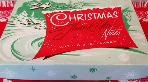 Vintage Christmas Decorations Where To Buy Vintage Holiday Decor