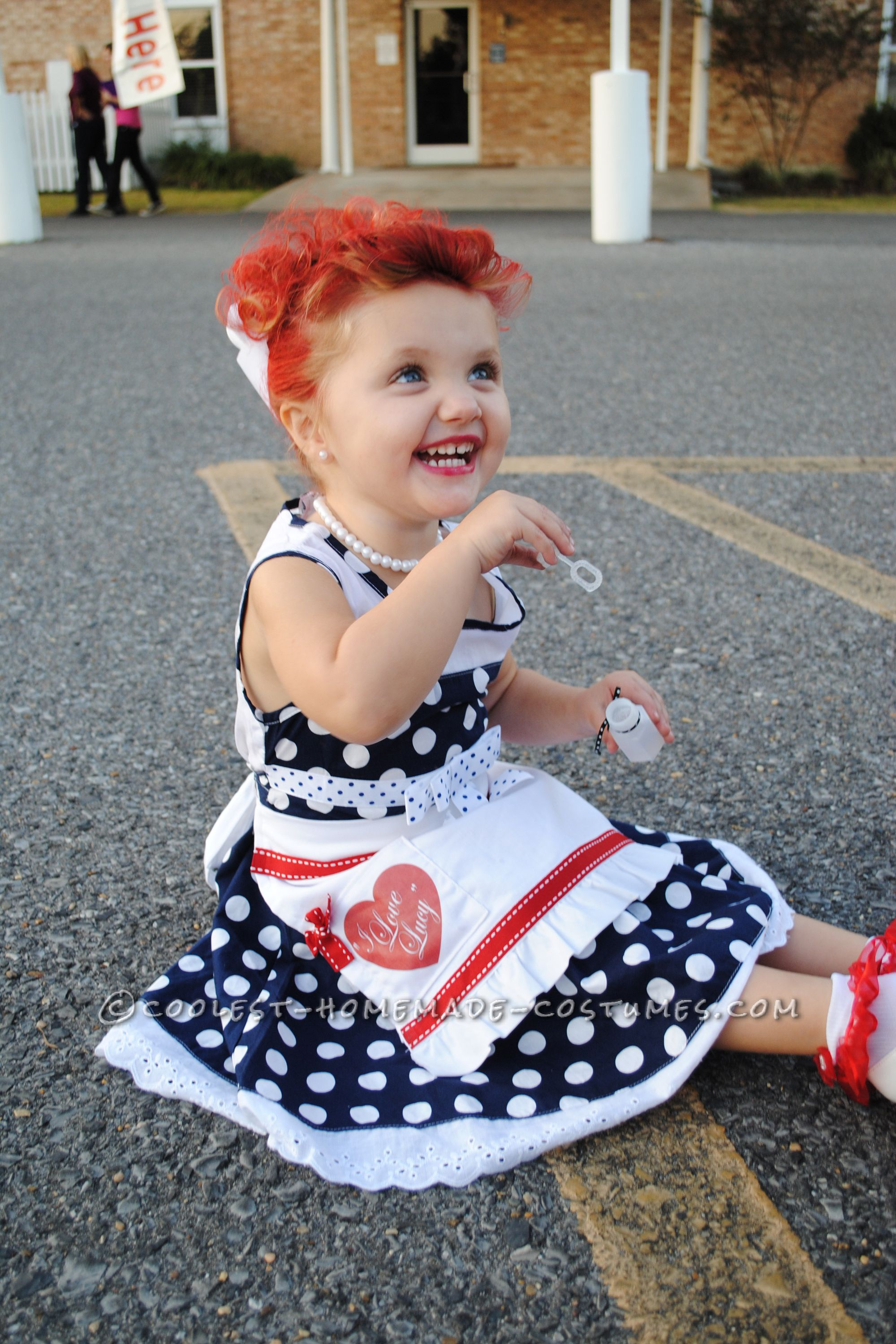 30 Cute Diy Toddler Costume Ideas 2018 How To Make Boy And Costumes For