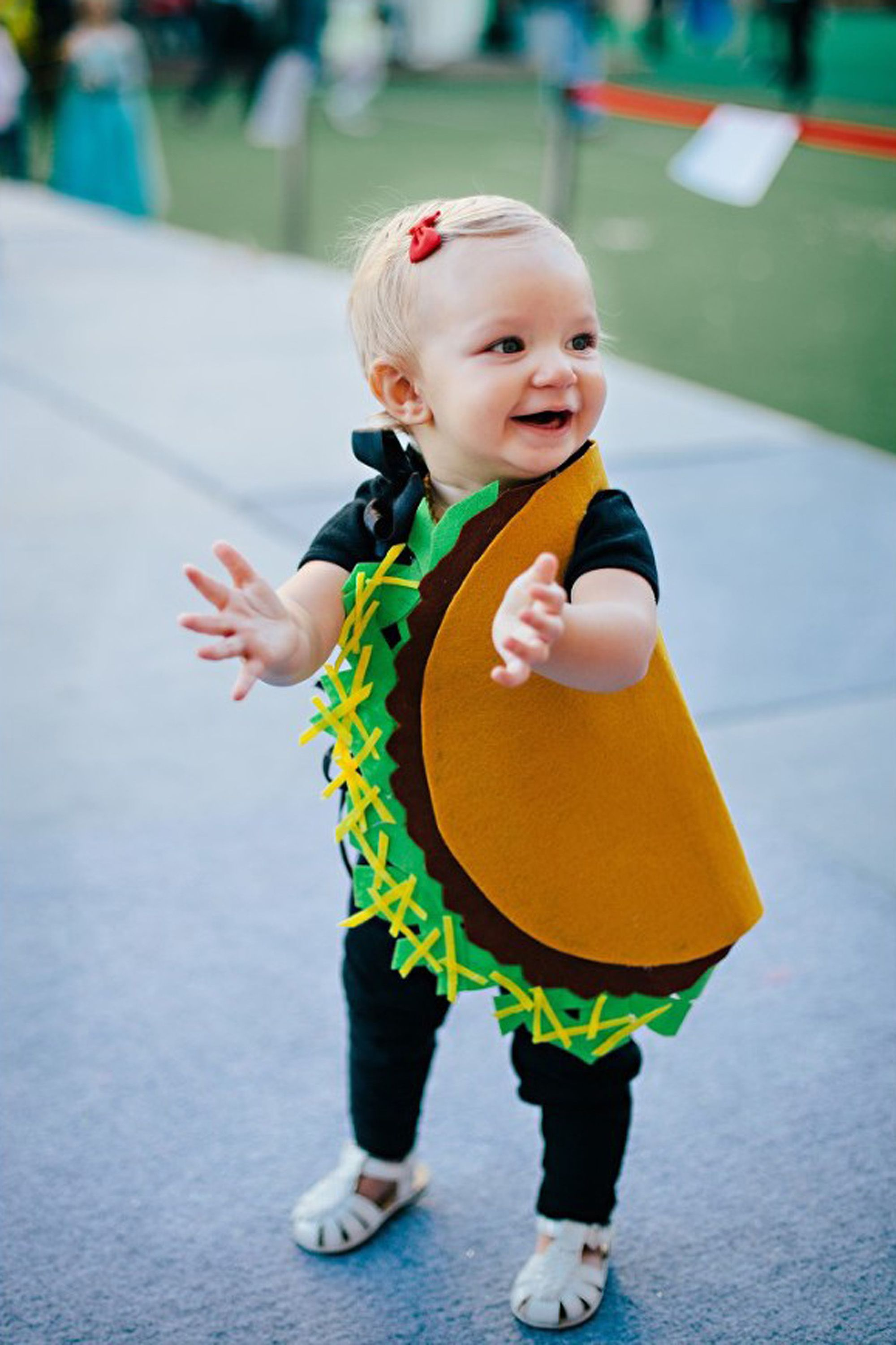 30 cute diy toddler halloween costume ideas 2018 - how to make