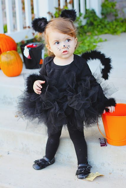 30 cute diy toddler halloween costume ideas 2018 how to make toddler boy and girl costumes for halloween