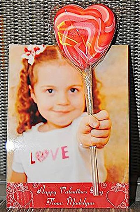 26 DIY Valentines Day Cards Homemade Valentines