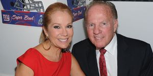 kathie lee and frank gifford