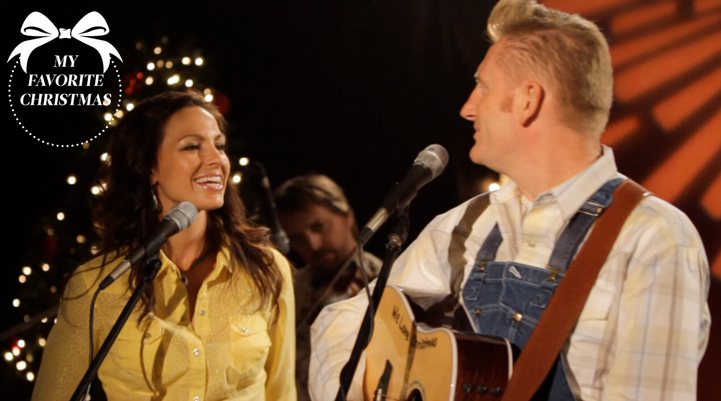Rory Feek Remembers His Most Beloved Christmas Memory With His Late ...