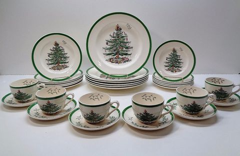 Vintage Christmas Collectibles on eBay - Selling Christmas ...