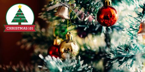 christmas its a beloved holiday for approximately 92 percent of all americans each year christians and even non christians celebrate with christmas