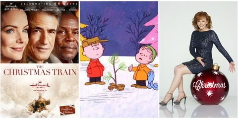 holiday specials tv schedule - What Christmas Movies Are On Tv Tonight