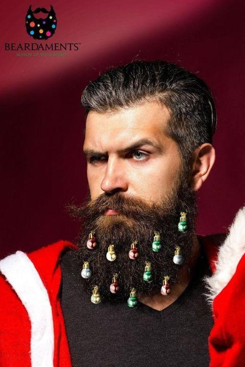 Facial hair, Beard, Hair, Moustache, Chin, Forehead, Games,
