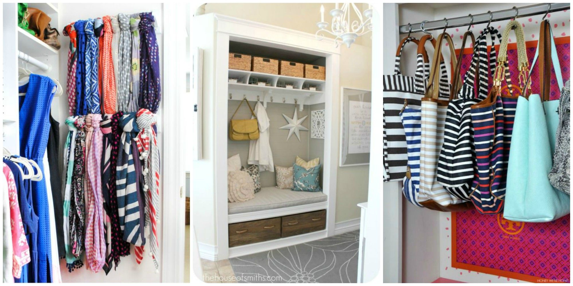 organization room design closet ikea wonderful ohperfect