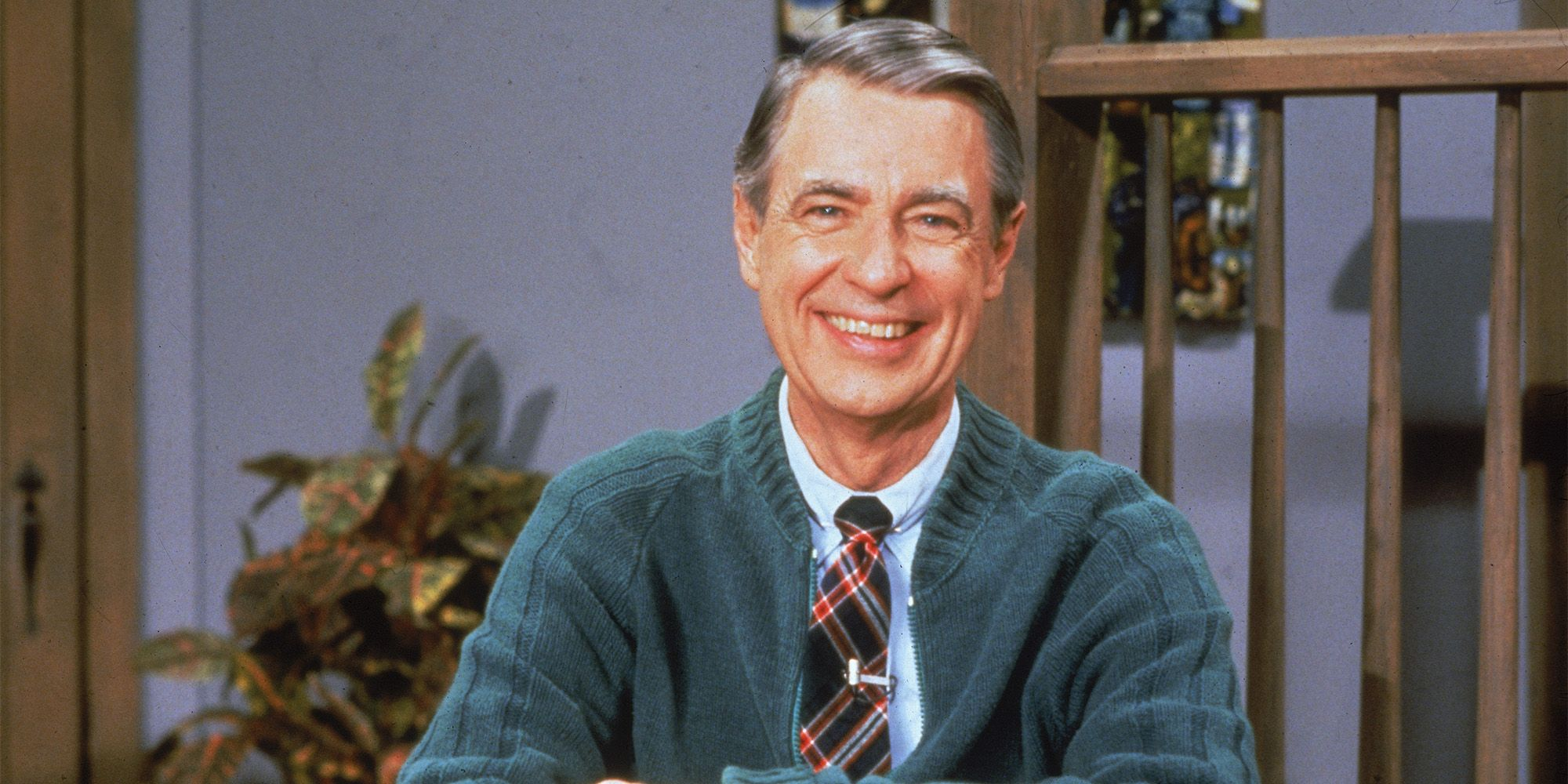 Mister Rogers Documentary Won T You Be My Neighbor Will Premiere In June