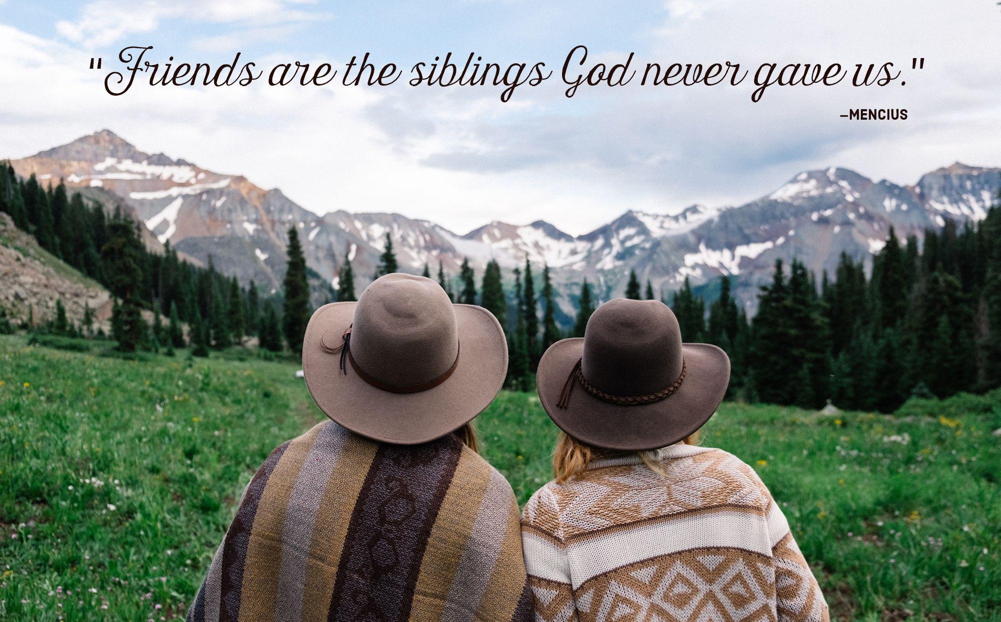 12 cute best friend quotes short quotes about true friends