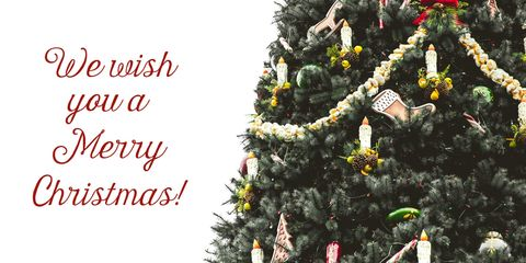 15 Merry Christmas Wishes for Friends - Best Merry Christmas ...