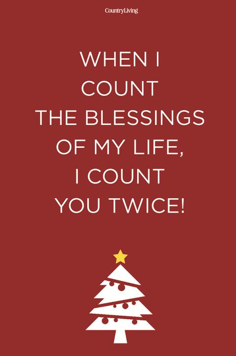 Text, Font, Christmas eve, Line, Christmas tree, Tree, Christmas decoration, Illustration, Christmas,