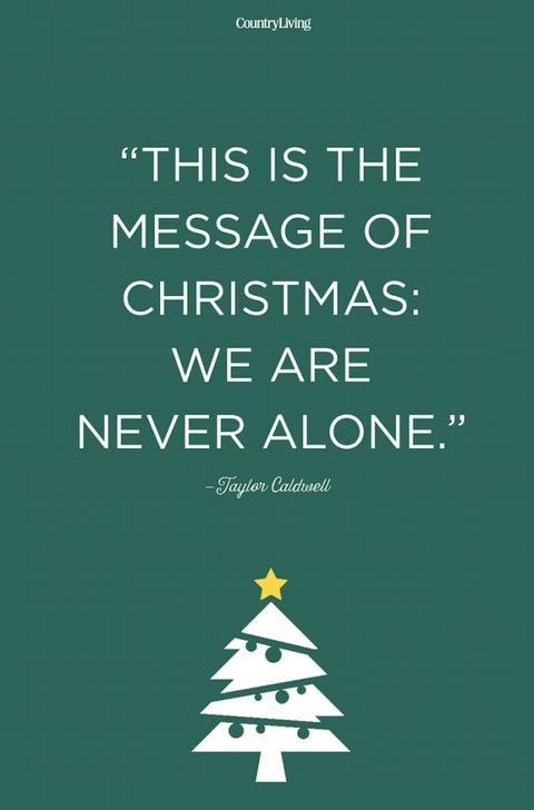 Text, Green, Font, Christmas tree, Tree, Christmas eve, Line, Illustration,