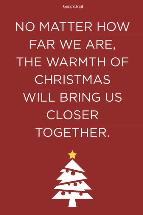 Text, Font, Line, Christmas eve, Veterans day,