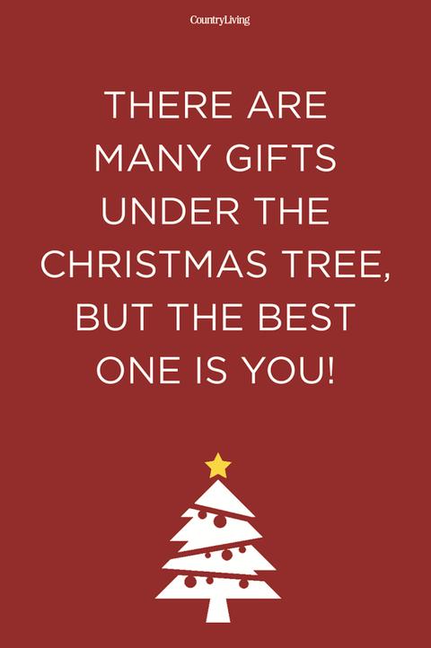 Text, Font, Christmas eve, Line, Tree, Christmas decoration, Christmas tree, Veterans day,