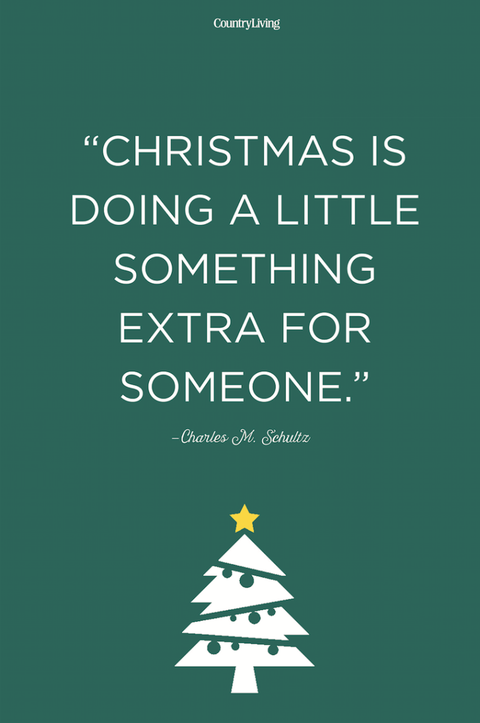 Text, Christmas tree, Font, Tree, Christmas eve, Poster, Colorado spruce, Illustration, Christmas decoration, oregon pine,