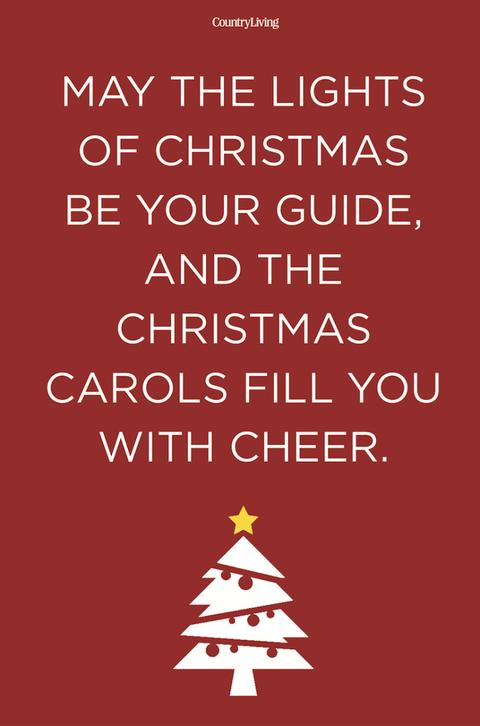 Text, Font, Christmas eve, Line, Illustration,