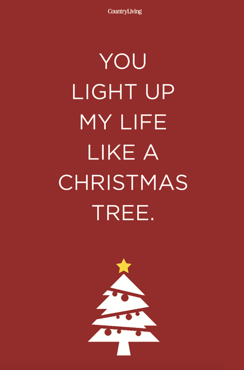 Text, Font, Christmas tree, Christmas eve, Christmas decoration, Tree, Illustration, Graphic design, Christmas,