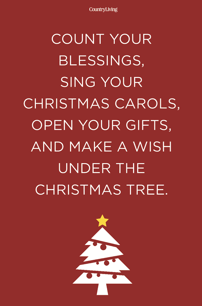 15 Merry Christmas Wishes For Friends Best Merry Christmas